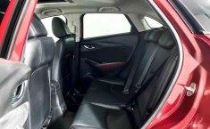 41971 - Mazda CX-3 2016 Con Garantía At-9