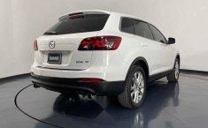 43256 - Mazda CX-9 2013 Con Garantía At-14