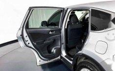 41917 - Honda CR-V 2014 Con Garantía At-10