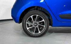 Hyundai Grand i10-17