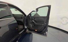 42287 - Acura 2015 Con Garantía At-15
