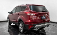 20683 - Ford Escape 2016 Con Garantía At-5