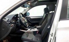 25273 - BMW X3 2013 Con Garantía At-11