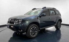 Renault Duster-14
