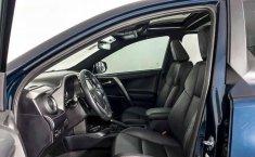 42105 - Toyota RAV4 2018 Con Garantía At-9