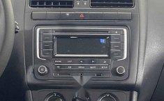 42881 - Volkswagen Vento 2017 Con Garantía At-9