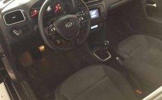VW VENTO HIGHLINE 1.6 L TM 2017-7