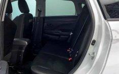 28200 - Mitsubishi ASX 2015 Con Garantía At-11