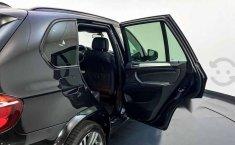 26849 - BMW X5 2013 Con Garantía At-11