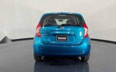41293 - Nissan Note 2016 Con Garantía Mt-12