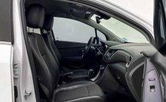 26570 - Chevrolet Trax 2018 Con Garantía At-11