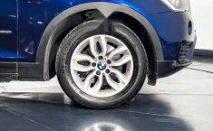 42325 - BMW X3 2015 Con Garantía At-13
