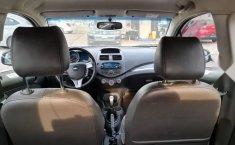 Chevrolet Spark 2016 1.2 LTZ Classic Mt-7