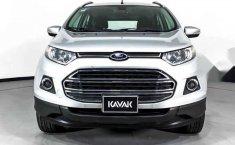 42004 - Ford Eco Sport 2014 Con Garantía At-10