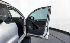 39226 - Volkswagen Tiguan 2014 Con Garantía At-11