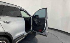 42806 - Hyundai Santa Fe 2019 Con Garantía At-11