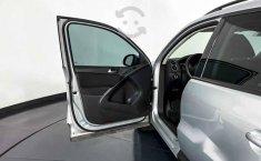 39226 - Volkswagen Tiguan 2014 Con Garantía At-10
