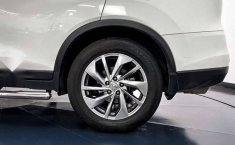 24867 - Nissan X Trail 2016 Con Garantía At-12