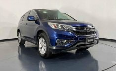 43655 - Honda CR-V 2015 Con Garantía At-11
