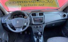 Renault Logan-7