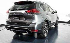42003 - Nissan X Trail 2019 Con Garantía At-7