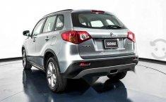38155 - Suzuki Vitara 2017 Con Garantía At-6