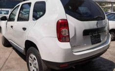 Renault Duster 2013 2.0 Expression At-7