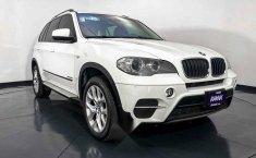 34551 - BMW X5 2013 Con Garantía At-9