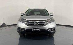 43737 - Honda CR-V 2013 Con Garantía At-8