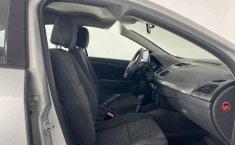 43004 - Renault Fluence 2014 Con Garantía Mt-9