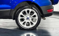41396 - Ford Eco Sport 2018 Con Garantía At-13