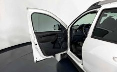 42467 - Renault Duster 2017 Con Garantía At-11