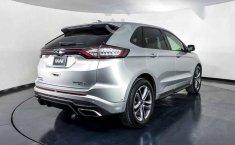 38392 - Ford Edge 2016 Con Garantía At-7