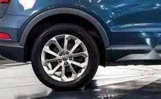 30668 - Audi Q3 2016 Con Garantía At-13