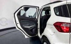40347 - Ford Eco Sport 2016 Con Garantía At-13