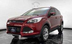 20683 - Ford Escape 2016 Con Garantía At-4