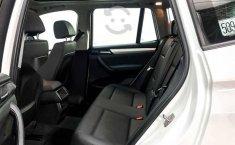 25273 - BMW X3 2013 Con Garantía At-10