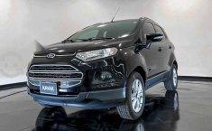 39478 - Ford Eco Sport 2016 Con Garantía At-11