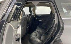 43235 - Volvo XC60 2011 Con Garantía At-9