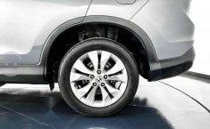 41889 - Honda CR-V 2013 Con Garantía At-4