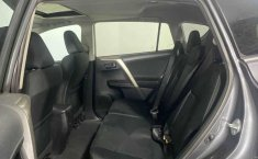 42636 - Toyota RAV4 2013 Con Garantía At-8