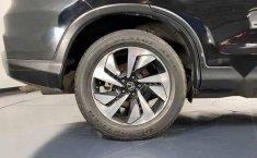 34764 - Honda CR-V 2016 Con Garantía At-9