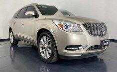 42768 - Buick Enclave 2015 Con Garantía At-11