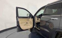 42357 - Jeep Grand Cherokee 2014 Con Garantía At-5