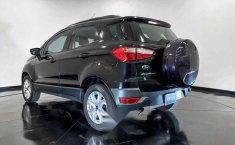 39478 - Ford Eco Sport 2016 Con Garantía At-10