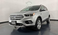 42608 - Ford Escape 2017 Con Garantía At-12