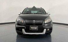 39380 - Renault 2015 Con Garantía Mt-6
