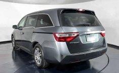 41470 - Honda Odyssey 2013 Con Garantía At-8