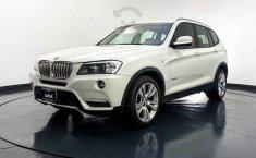 25273 - BMW X3 2013 Con Garantía At-9