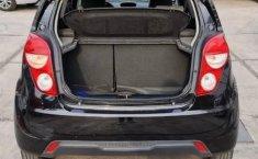 Chevrolet Spark 2016 1.2 LTZ Classic Mt-6